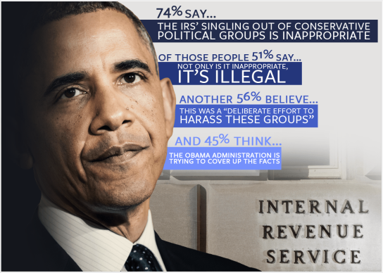 Obama-IRS_SMALL