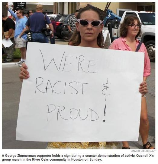 racist-proud-plant.jpg.pagespeed.ic.WSQN4eNot9