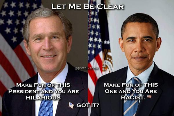 bush-obama2