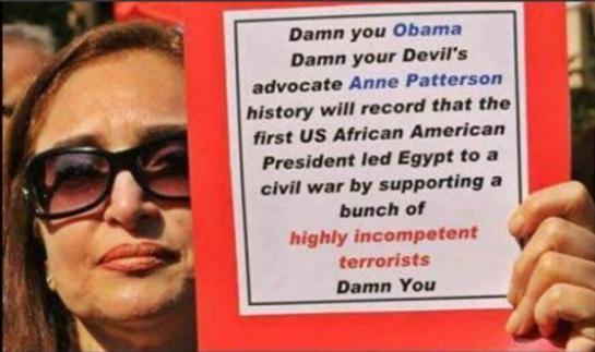 damn-you-obama.jpg.pagespeed.ic.FFV8DBAsmn