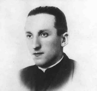 Un mystérieux prêtre-ange ?  Fr_luis_andreu_sj_1