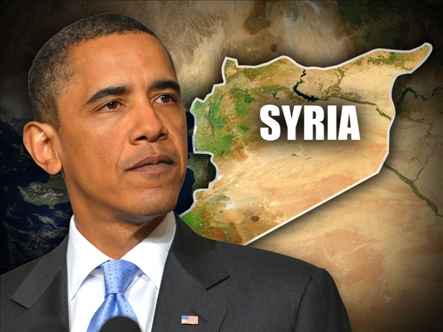 obamaSyria23