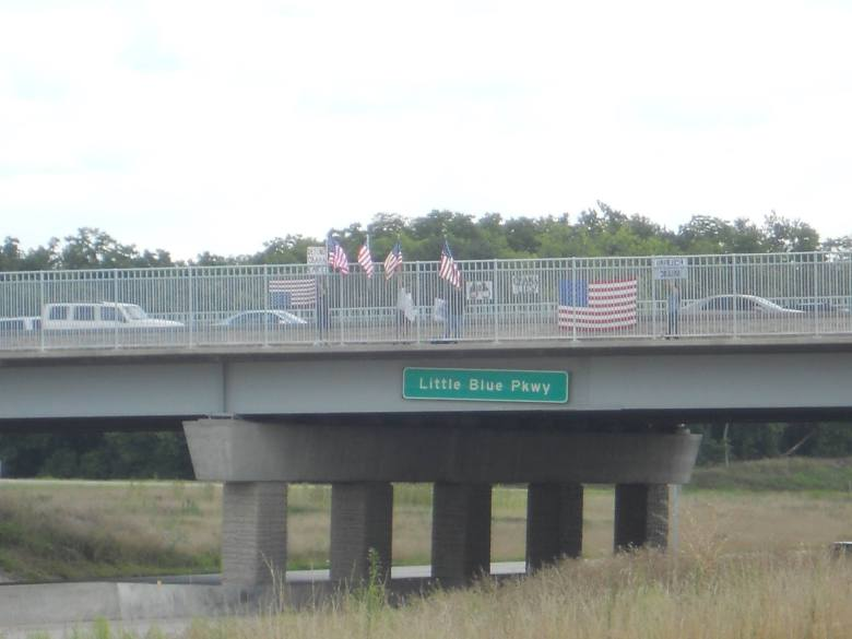 overpasses 4 obama's impeachment2