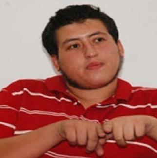 Saad_Al-Shater