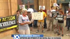 pro-gun-supporters-overtake-gun-control-rally-with-cheers-from-crowd