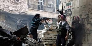 Syrian-militants-650x330