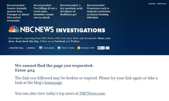 nbc-delete-article