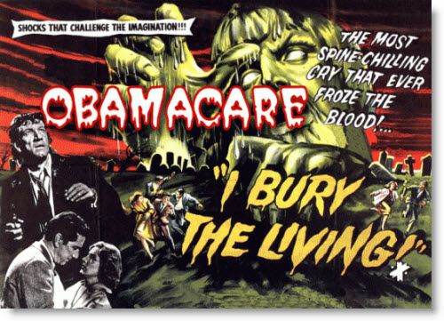 obamacare-halloween-bury-the-living