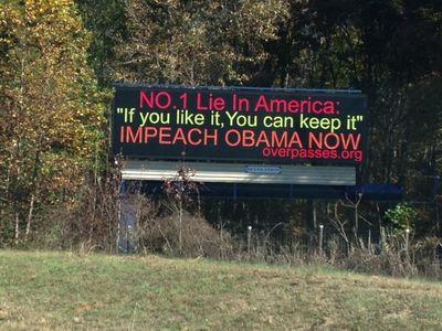 impeach_obama_2
