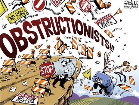 obstructionRGB20131115042442