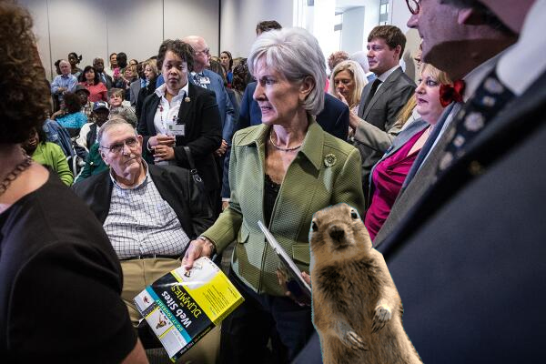 sebelius-and-squirrel