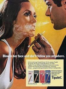 vintage-sexist-ads (15)[2]