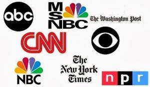 bias_media