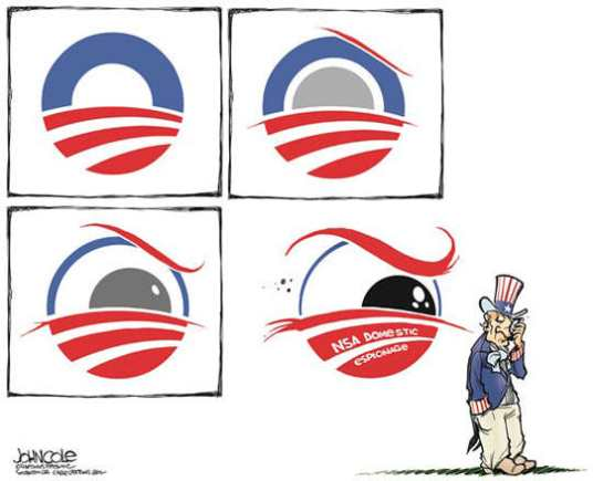 NSA-and-Obama