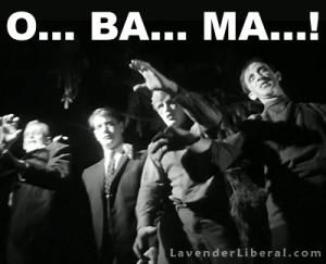 obama-zombies (1)