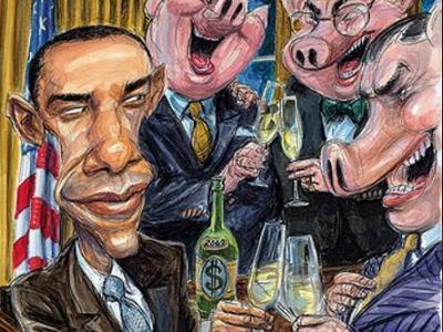 obama_loves_banksters