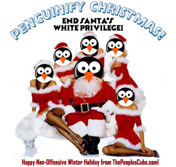 Penguinify_Christmas