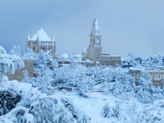 snow-in-jerusalem-2