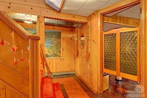 vintage-woodwork-knotty-pine-500x332