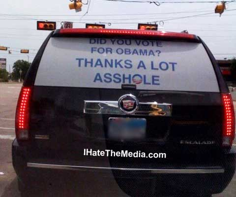 worlds-largest-bumper-sticker-anti-obama