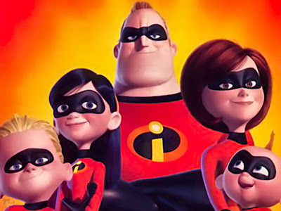 http://1.bp.blogspot.com/-baKyd80dXSs/UZVbZNSQ87I/AAAAAAAAzo0/1fWoHOYaCc4/s1600/the-incredibles.jpg