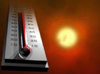 heat_wave_xlarge