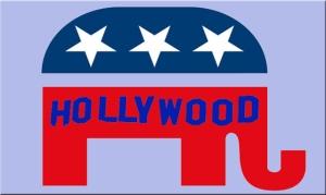 hollywood-elephant_inside