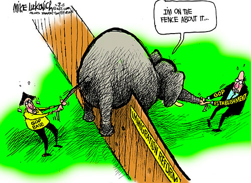 immigration-reform-500