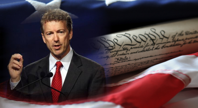 rand-paul-constitution-patriot-act