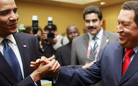chavez_obama1386798c