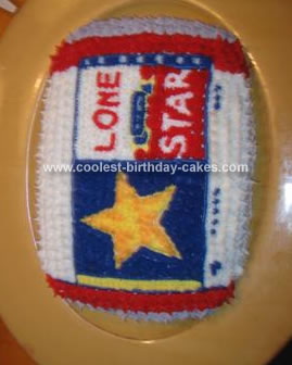 coolest-lone-star-beer-cake-30-21338156