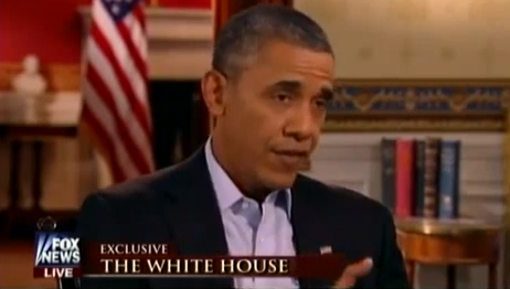 obama-lying-2