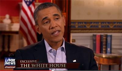 obama-lying-3