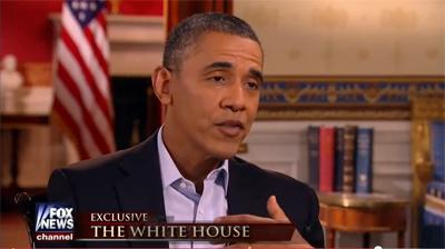 obama-lying-4