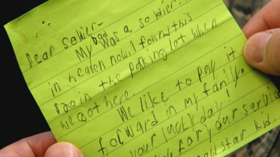 8-year-old-note-for-soldier