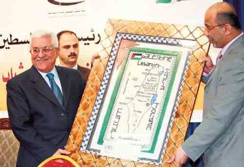 Abbas_framedmap