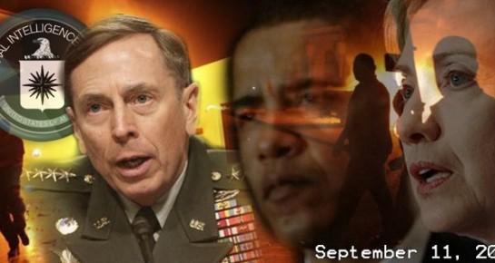 benghazi_petraeus_obama_clinton_LARGE-600x320