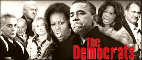 The-Democrats