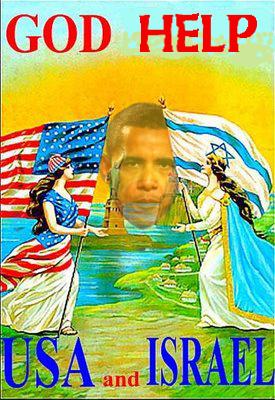 america_israel-obama