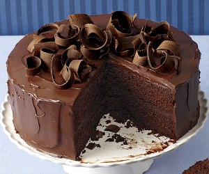 chocolate-layer-cake-recipe_xlg