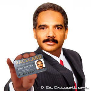 eric_holder_race_card_big-6-6-12