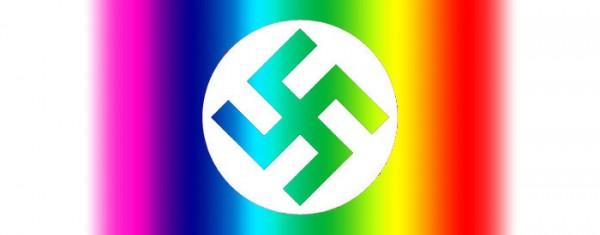 gay_nazi-e13203016947421