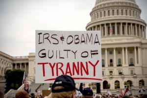 irs_obama_sign