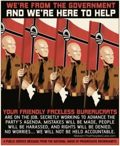 obama-brownshirts-tpc