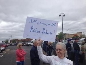 Retire-Roberts