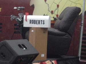 roberts-recliner