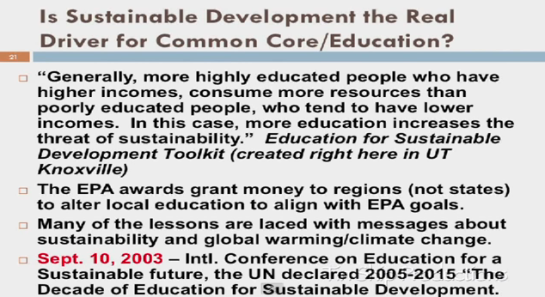 sustainable-development-real-driver