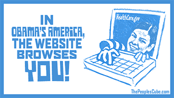 Website_Browses_You