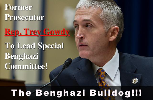 Benghazi-Bulldog