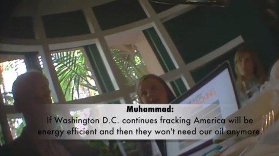 fracking_screen_grab_a_l